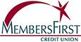 MembersFirst Credit Union'slogo