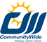 CommunityWide Federal Credit Union'slogo