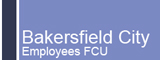 Bakersfield City Employees FCU'slogo