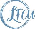 Limestone Federal Credit Union'slogo
