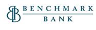Benchmark Bank'slogo
