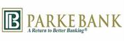 ParkeBank'slogo