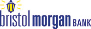 Bristol Morgan Bank'slogo