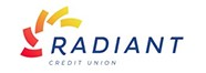 SunState Federal Credit Union logo