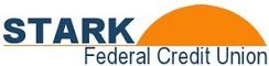 Stark Federal Credit Union'slogo