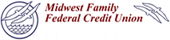 Midwest Family FCU'slogo