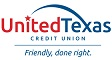 United Texas Credit Union'slogo
