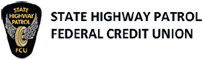 State Highway Patrol Federal Credit Union'slogo