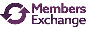 Members Exchange Credit Union'slogo