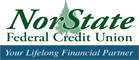 NorState Federal Credit Union'slogo