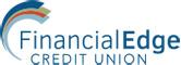 FINANCIALEDGE COMMUNITY CREDIT UNION'slogo