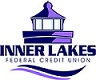 Inner Lakes Federal Credit Union'slogo
