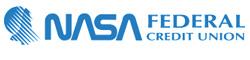 NASA Federal Credit Union'slogo