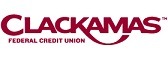 Clackamas Federal Credit Union'slogo