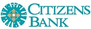 Citizens Bank of Las Cruces'slogo
