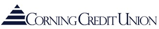 Corning Credit Union'slogo