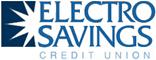 Electro Savings Credit Union'slogo