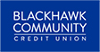Blackhawk Community Credit Union'slogo