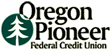 Oregon Pioneer Federal Credit Union logo