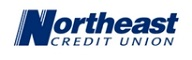 Northeast Credit Union'slogo