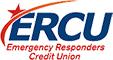 Emergency Responders CU'slogo