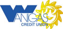 Wanigas Credit Union'slogo