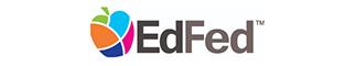 South Florida Educational Federal Credit Union'slogo