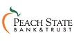 Peach State Bank & Trust'slogo