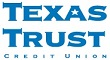 Texas Trust Credit Union logo