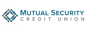Mutual Security Credit Union'slogo