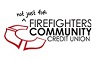 Firefighters Community Credit Union'slogo