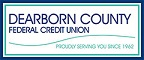 Dearborn County Federal Credit Union logo