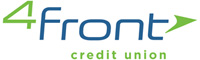 4Front Credit Union logo