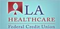 L.A. Healthcare Federal Credit Union'slogo