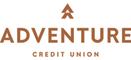 Adventure Credit Union'slogo
