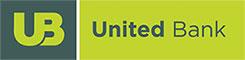 United Bank'slogo