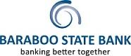 Baraboo State Bank'slogo