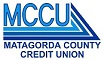Matagorda County Credit Union'slogo