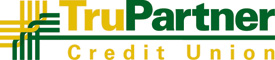 TruPartner Credit Union'slogo