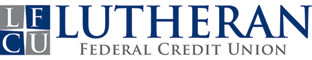 Lutheran Federal Credit Union'slogo