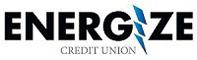 Energize Credit Union'slogo