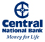 Central National Bank'slogo