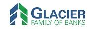 Glacier Family of Banks'slogo