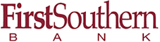 First Southern Bank logo