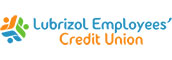 Lubrizol Employees' Credit Union'slogo