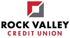 Rock Valley Credit Union'slogo