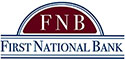 First National Bank of Manchester, Woodbury and Murfreesboro'slogo