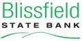 Blissfield State Bank'slogo