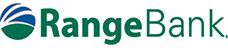 Range Bank'slogo