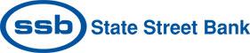 State Street Bank & Trust Company'slogo